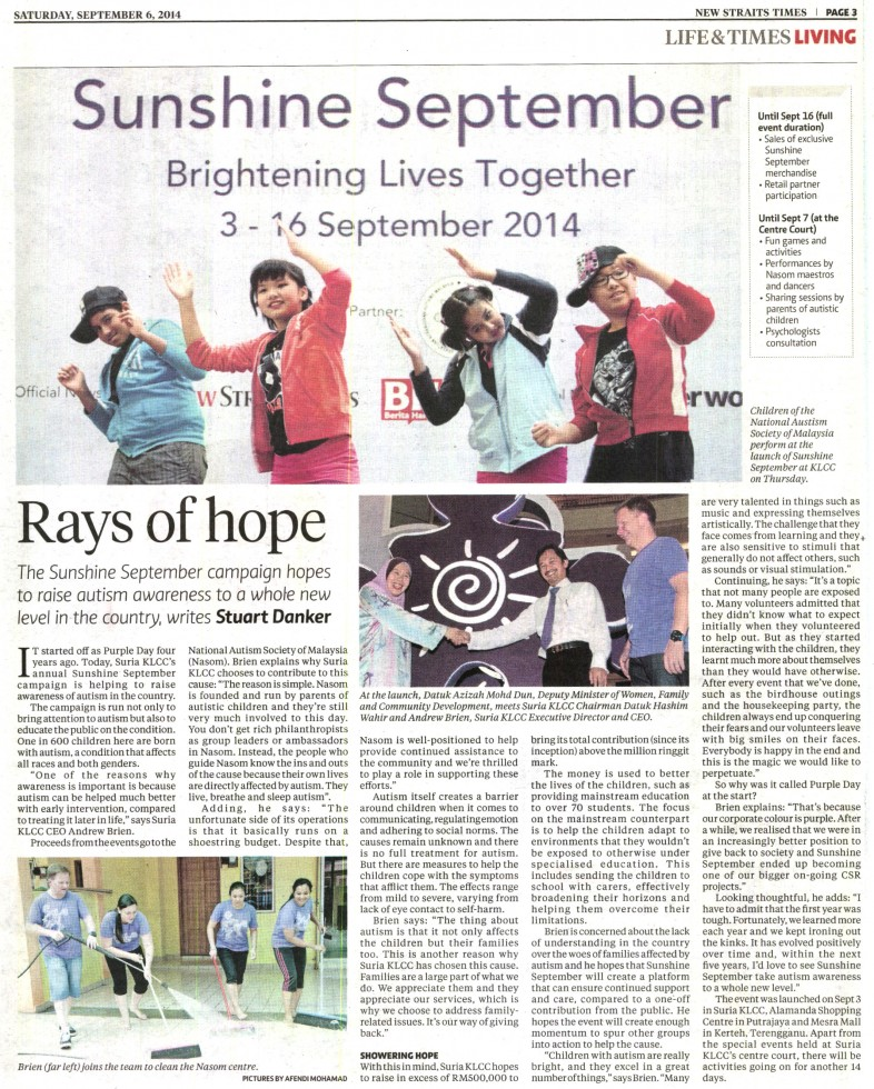 20140906_N60_NST_LF_3_FC_RAYS~OF~HOPE